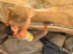 Norah Siller: Xicana on her Boulder Nirvana