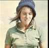 Remembering Bev Johnson – One of America's Greatest Climbers/Adventurers