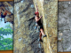 Donna Kwok of Hong Kong speaks on Krabi climbing and trailblazing..