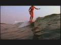 """Surfer Girl"" documentary; these wave women are WOW."